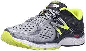 new balance running shoes black. new balance men\u0027s m1260v6 running shoe, grey/yellow, shoes black