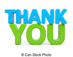 Word Thank You Thankyou Images And Stock Photos 537 Thankyou Photography And