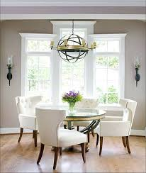 houzz dining room sets best fresh small dining room ideas houzz glass dining room