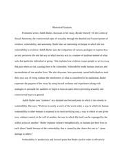 essay on the banking concept of education the banking concept of  essay on freire s argument about education 3 pages rhetorical analysis