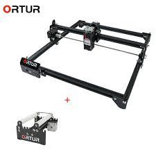 <b>Ortur Laser Master 7W</b> Personal Laser Engraving Machine DIY ...