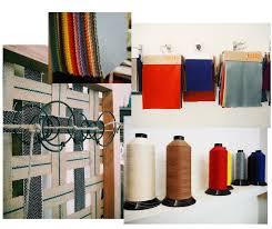 Shoreditch Design Rooms U2013 The Association Of Master Upholsterers Shoreditch Design Rooms