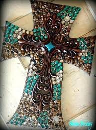 crosses for wall wall decor crosses wall cross cross decorative wall cross religious by large cross crosses for wall celtic crosses wall decor