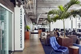 silicon valley office. photo bruce damonte boor bridges architecture silicon valley office i