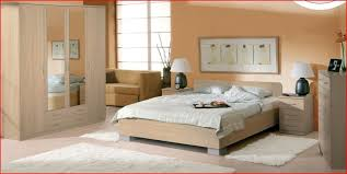 contemporary oak bedroom furniture. Innovative Contemporary Oak Bedroom Furniture Light Incredible Sets