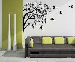 room wall art design