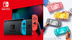 E3 2021 wrapped up day with the streaming future games show. New 4k Nintendo Switch Upgrade Coming Very Soon Reports Indicate