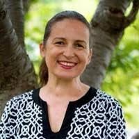 Christine Lieb-Mosley - College & Career Specialist - Fairfax ...