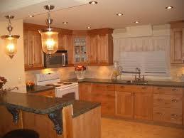 Home Kitchen Remodeling Model Interesting Inspiration