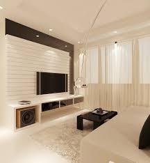 Living Room Tv Console Design Tv Console Design 2014 Google Search House Reno Living Room