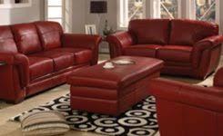 homefurnishings badcock home furniture more with regard to babcock furniture 34jf66d3fkojjtwdadm3gq