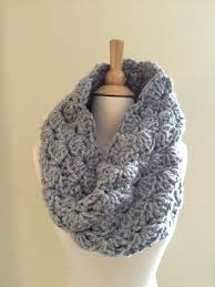 Crochet Scarf Patterns Bulky Yarn Classy Crochet Scarf Patterns Super Bulky Yarn Dancox For
