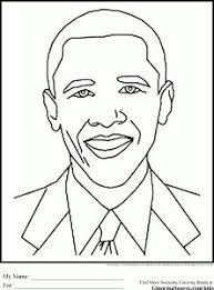 Small Picture 27 best icon coloring pages images on Pinterest Colouring pages