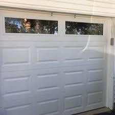 brentwood garage doorBrentwood Door  Garage Door Services  1607 Lakeland Ave Bohemia