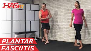 15 min plantar fasciitis foot heel pain relief plantar fasciitis treatment stretches exercises