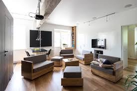 versatile furniture. Like Architecture \u0026 Interior Design? Follow Us.. Versatile Furniture