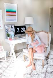 1000 ideas about feminine home offices on pinterest home office offices and feminine office adorable office library furniture full size
