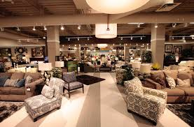 furniture stores. Fine Furniture Furniture Store With Stores E