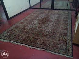 2 Persian Carpet For Sale For Sale Philippines Find 2nd Hand