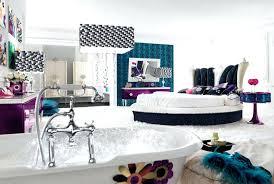 cool teen girl bedrooms. Cool Teen Rooms Easy On The Eye Teenage Girls Room Decorating Ideas Girl Decor . Bedrooms