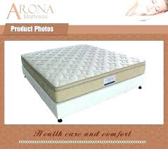 Queen size mattress and box spring Two King Size Mattress Box Spring Queen Image Of For Dimensions Plans 18 King Size Mattress Box Spring Queen Image Of For Dimensions Plans 18