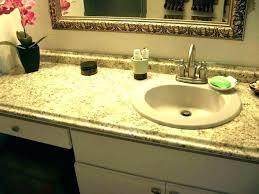 laminate bathroom countertops laminate bathroom home depot bathroom enthralling kitchen better