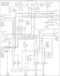 """gregorywein co 2006 Saab 97X 22"""" Rims as well 2003 saab 9 3 wiring diagram on saab engine schematic 93 2006 saab 9"""