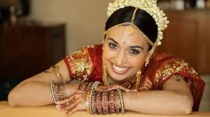 beautiful south indian bridal makeup southindian bridalmakeup