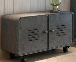 retro industrial furniture sydney style home decor accessories