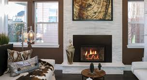renegade clean face direct vent fireplaces