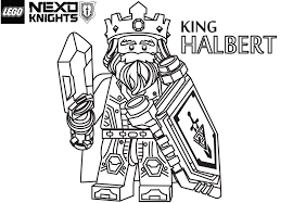 Small Picture Lego Knights Coloring Pages Coloring Coloring Pages