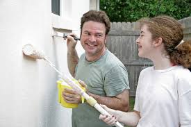 How To Make A Cost Estimate For Exterior House Painting - Exterior painting cost estimator