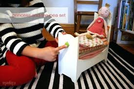 princess and the pea bed. Princess Pea Bed Pictures And The Bedding Next