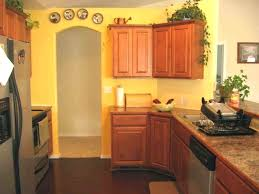 mustard yellow paint best mustard yellow paint color