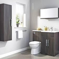 fitted bathroom furniture ideas. Full Size Of Bathroom:bathroom Cabinets And Shelves Ardesio Bodega Grey Roomset Colour Bathroom Fitted Furniture Ideas R