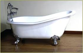 full size of large soaking clawfoot tub soaker tubs 2 person freestanding bathtub how to home