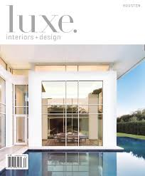 home design houston. Home Design Houston