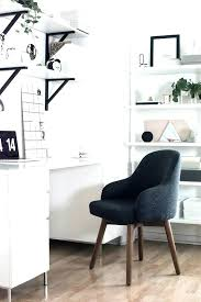 small space office solutions. Office Design Small Space Storage Ideas Solutions