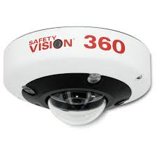 products safetyvision com safety vision® 360