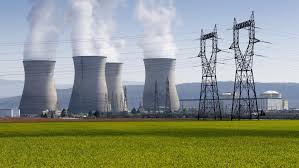 MIT report papers over past and future of high costs for nuclear     Brookings