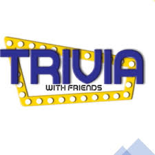 Trivia With Friends