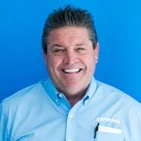 Joe Clemens - Employee Ratings - DealerRater.com