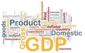 citations by questia business and economics topics