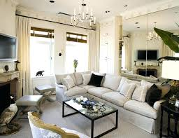 mirrored walls in living rooms mirror wall decoration ideas living room mirrored walls in living rooms living room mirror wall