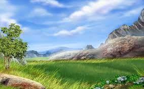 Nature Wallpaper Desktop Background Hd ...