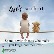 Download Inspirational Quotes On Friendship