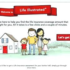 fresh state farm full coverage auto insurance quotes and state farm ers insurance quote plus state