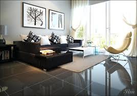 Tile flooring living room Classy Dark Floor Tiles Living Room Floors Area Rug Ideas For Modern Living Room With Tile Floor Icytinyco Dark Floor Tiles Living Room Flooring Ideas Tips To Maintain Marble