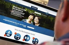 Obama Healthcare Plan Birth Control Health Insurers Dodge Obamacare Birth Control Cancer