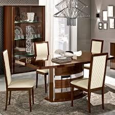 italian high gloss furniture. Italian High Gloss Furniture S